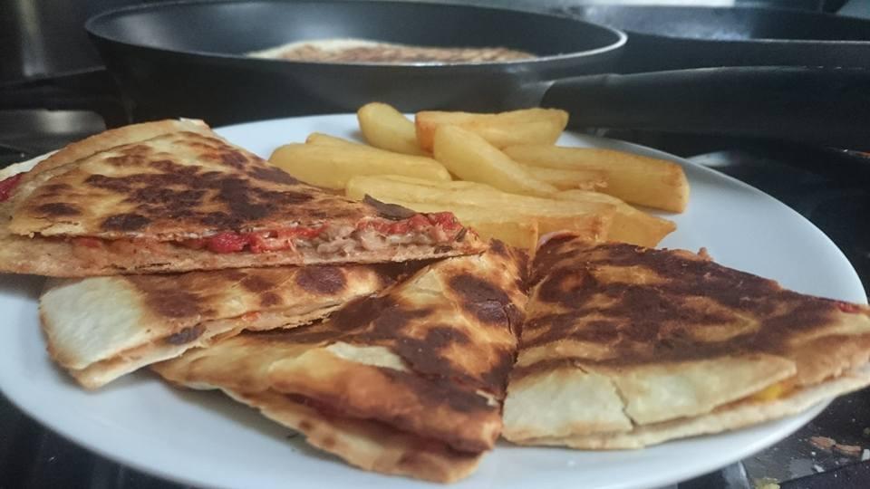 pizzaq